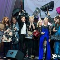 natalya_gulkina_po